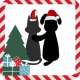 Julegaver, jule- og adventskalender