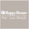 1482240561_happy-house
