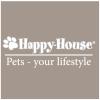 1482240561_happy-house