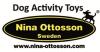 1482240769_nina-ottoson