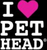 1482240832_pet-head-122115536