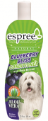 Espree Blueberry Bliss Balsam