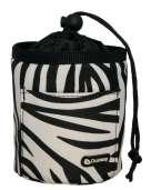 Doxtasy Godbidstaske Zebra