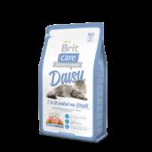 Brit Care Cat Daisy Vægtkontrol