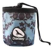 Doxtasy Godbidstaske Blomster