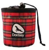 Doxtasy Godbidstaske Tern