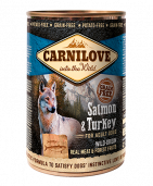 CL_canned_salmon_adult_338