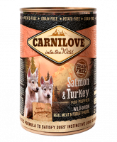 CL_canned_salmon_puppy_338