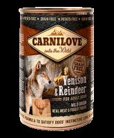 CL_canned_venison_338