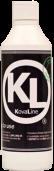 KL-RTU-web