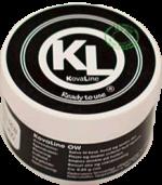 KL_OW150-web