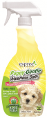 Puppy-Gentle-Waterless-Bath