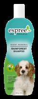 RainforestShampoo