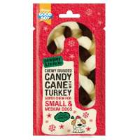 armitage-goodboy-festive-pawsley-ho-ho-ho-chewy-braided-candy-cane-with-turkey-small-p21643-22932_image