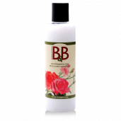 bb-roseconditioner-250ml