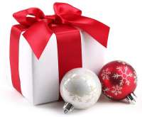 christmas-present-and-balls-presents-999671365