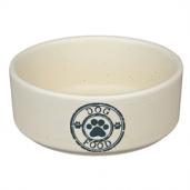 Dog Food Foderskål