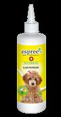 earpowder
