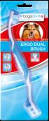 ergodualbrush_1