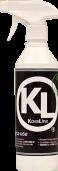 kl-rtu-fors-web