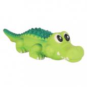 latex_krokodille