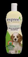 milk-honey20