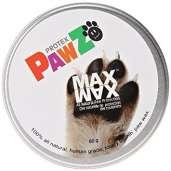 pawz-max-wax