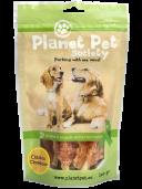 planet_pet_chicken_chewbone