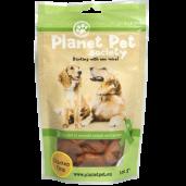 planet_pet_chicken_chip-500x500