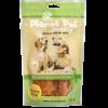 planet_pet_chicken_fillet-500x500
