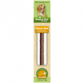 planet_pet_chicken_stick-500x500