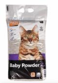 Baby Powder 7kg