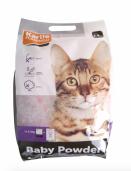 Silica baby powder 2,5kg