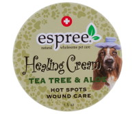 tea-tree-aloe-healing-cream_zoom