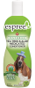 tea-tree-aloe-med-cond-20_gen