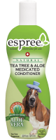 tea-tree-aloe-med-cond-20_gen