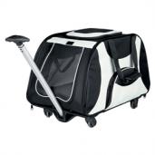 trolley_transporttaske_hund